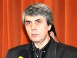 Mugur_Nedelescu_TVR.jpg