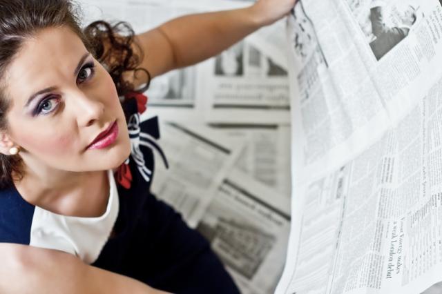 Mariuca Mihailescu r2.jpg