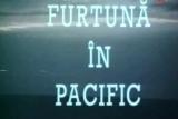 Furtună în Pacific
