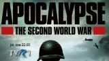 Apocalipsa al II-lea Razboi Mondial