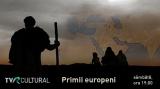 Primii europeni