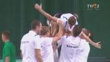 Ecipa Romaniei de Cupa Davis