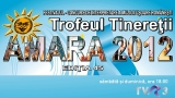 Festivalul Amara la TVR3