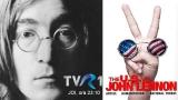 John Lennon vs SUA