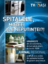 Campanie Sitale