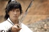 Kim Suro 1