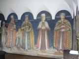 Pictura murala