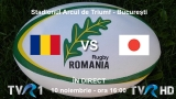 Romania-Japonia-rugby