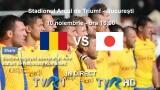Rou-Jpn-rugby