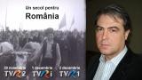 Un secol pt Romania