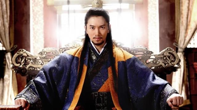 Kim Suro 3