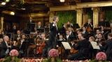 Concert Anul Nou Viena_2