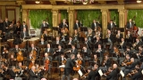 Concert Anul Nou Viena