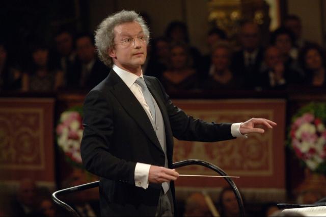 Concert Anul Nou Viena_3