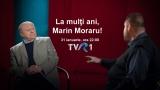 Marin Moraru 1