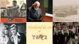 Weekend la TVr2