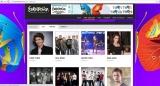 captura eurovision.tvr.ro