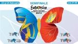 Eorovision Romania Semifinale