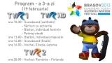 Programul din 19 februarie