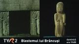 Blestemul lui Brancusi