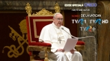 Credo - Papa Francisc