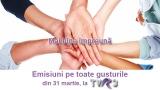 TVR 3 îţi prezintă România pe gustul tău