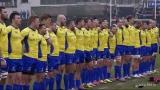Echipa Nationala de Rugby