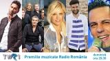 Premiile Radio Romania