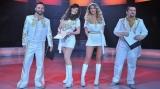 Prezentatori Eurovision Romania