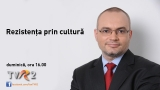 Rezistenta prin cultura