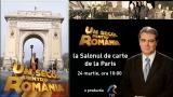 UnSecol_Salonul_de_carte_Paris