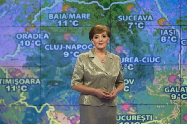 Romica Jurca 4