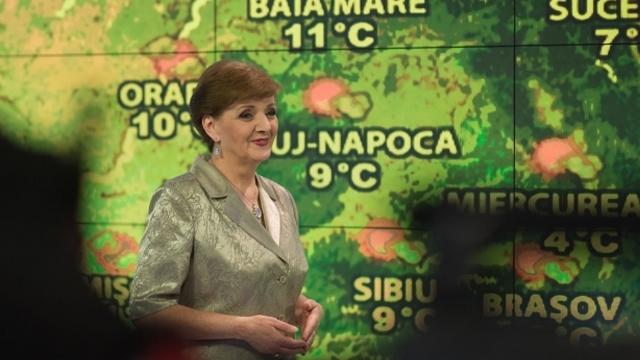 Romica Jurca