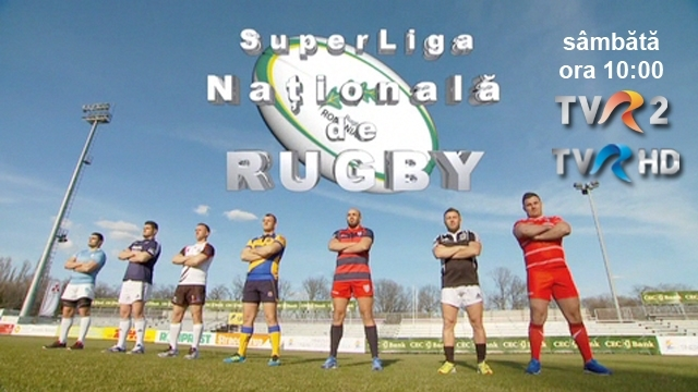 National Rugby Super League