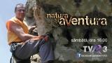 Natura si aventura
