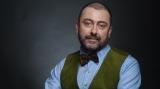 De ce este România altfel? Dialog Lucian Boia - Cătălin Ştefănescu la Garantat 100%