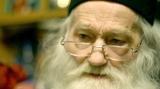Universul credinţei – ediţie dedicată părintelui arhimandrit Iustin Pârvu