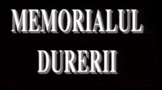 Memorialul Durerii: 25 de ani de la prima difuzare