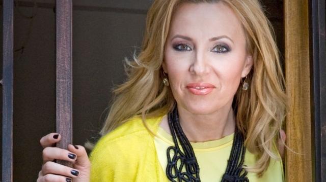 Irina Păcurariu vă aşteaptă luni, 17 iunie, de la ora 22.00, la ...