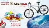 concurs bicicleta sapt 2