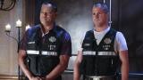 CSI: Crime şi investigaţii, sezonul XI, episodul 4