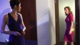 CSI: Crime şi investigaţii, sezonul XI, episodul 13
