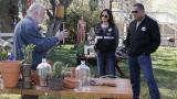 CSI: Crime şi investigaţii, sezonul XI, episodul 16