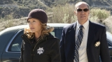 CSI: Crime şi investigaţii, sezonul XI, episodul 17