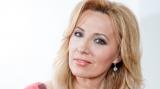 Irina Păcurariu spune Poveşti în halate albe despre medici ai clinicilor clujene