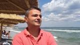 Ştirile matinale ale lui Mihai Rădulescu la Vara pe val