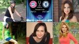 Ştiristele de la TVR ştiu cine câştigă Supercupa Europei