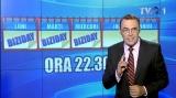 Moise Guran lansează Biziday la TVR 1 din 2 septembrie
