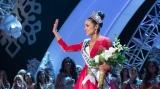 Start înscrieri la Miss Universe Romania 2013!