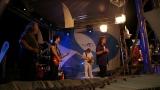 Liviu Mititelu înfruntă rockerii de la PACT by Leo Iorga & Adi Ordean la Vara pe val
